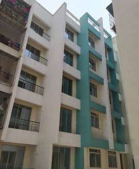 Affordable 1 BHK for sale in Kalyan East