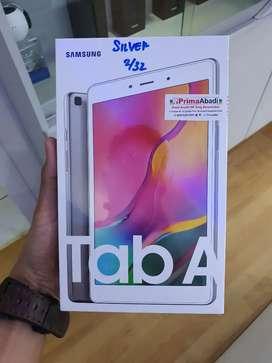 Samsung Tab A8 8inch
