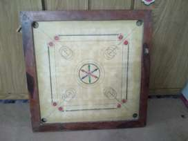 Carrom board in best condition