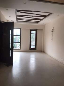 Independent 10 marla ground floor liveable in sec-21 chandigarh