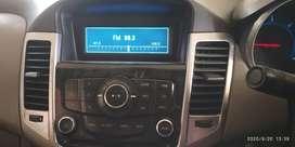 Cruze LTZ ECM Set Push Button and Used Parts