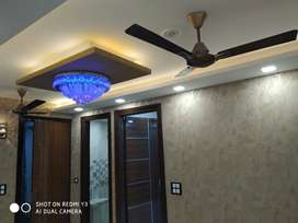 2bhk builder and homes