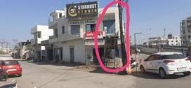 shop on rent, dukan bhade office commercial shop dukaan