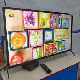 New Sony Panel 24 inch FULL HD Led TV ( CALL NOW)