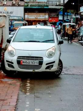 Car with new condition n no accidents