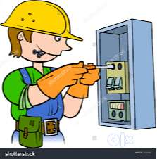 Maintenance Staff needed for an MNC 0