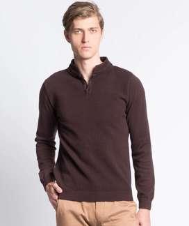 Sweater Van Heusen