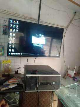 32 inch led for sale