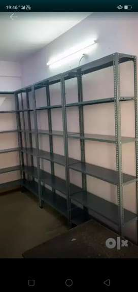 Best quality &Price, racks manufacture best