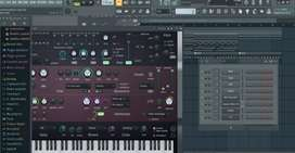 Vst and Plugins for mixing and mastering