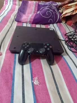 Hey if you are bored then hurry up and grab this brand new amazing ps4