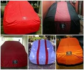 Jual Selimut Mobil23Cover Mobil Bandung