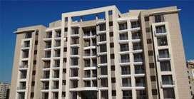 1bhk rental flat in winstone