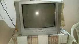 Samsung colour TV for sell