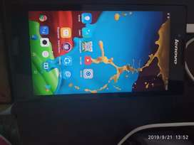 Tablet Lenovo super oke