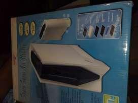 Di jual borongan barang electronik alat rumah tangga  produck akebonno