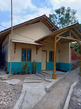 Kontrakan Rumah Sumedang
