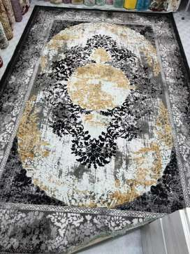 All new irani rugs