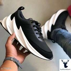 Quality Shoes,  free home delivery
