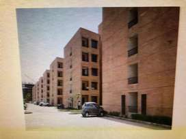 Cheapest flat on sale