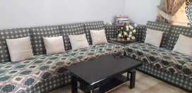 Sunbals sofa cleaning carpet cleaning Lahore