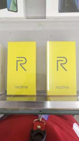 Realme C2 ram 2/32
