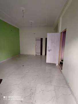 newly constructed 1bhk for rent