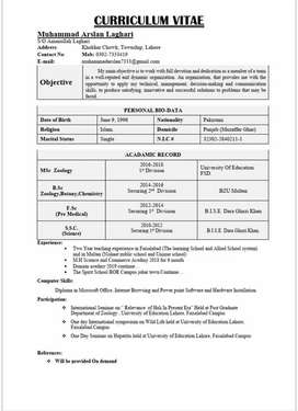 Teacher available for bio and chemistry