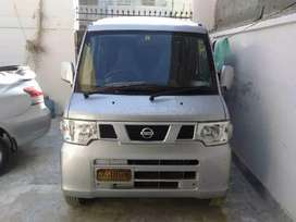 Van Available For Bookings (Lowest Rates)