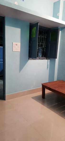 Newly constructed Room at very low cost