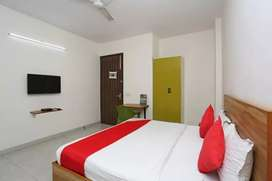 XCELLENT PG FOR BOYS NEAR SECTOR 34, SOHNA ROAD