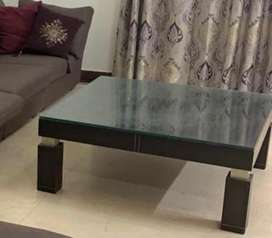 Coffee table for Lounge @ 10,000