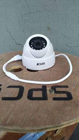PAKET CCTV SUPER LENGKAP ON HP