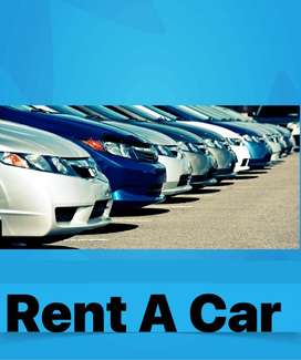 Cars available for rent