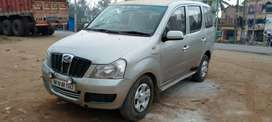 Mahindra Xylo 2010 Diesel 196000 Km Driven
