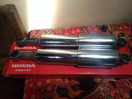 Shockbreaker Honda Grand