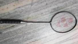 Yonex Carbonex 21special badminton raquet