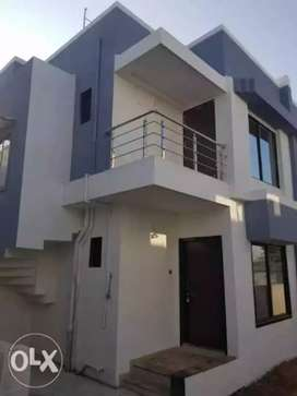 For company guest house Nr. Narmada Chokdi