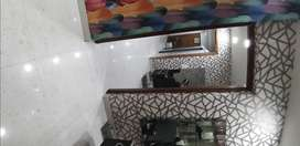 shop for rent in janak puri