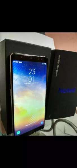 Samsung Note 8 9 S8+S9+S10+ in best prices