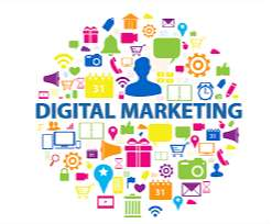 Digital Marketing Candidates required