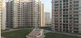 1 BHK Flat sale in ADA Hieghts at prime location