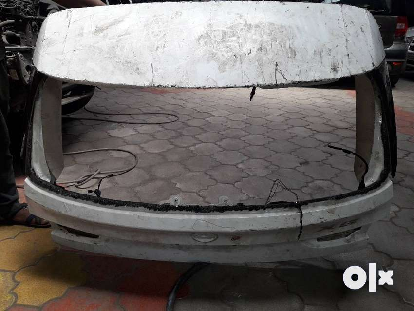 BMW Original Full Body Parts Available 0
