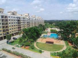 Flat for Sale in Kanakapura Road, Gated Community, Best Price