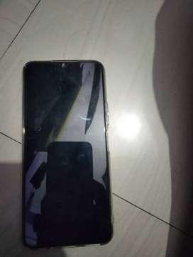 New condition phone