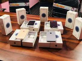 A new stock available of iPhone 6 limited piece hurry up