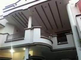 Rent 2BHK House Ready to move Rajendra Nagar