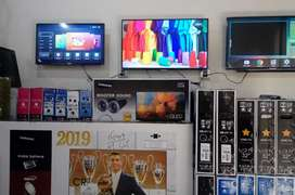 """20""""INC SAMSUNG LED TV 20 TO 70INC AL SIZE AL MODEL AVAIL WITH WRANTY"""