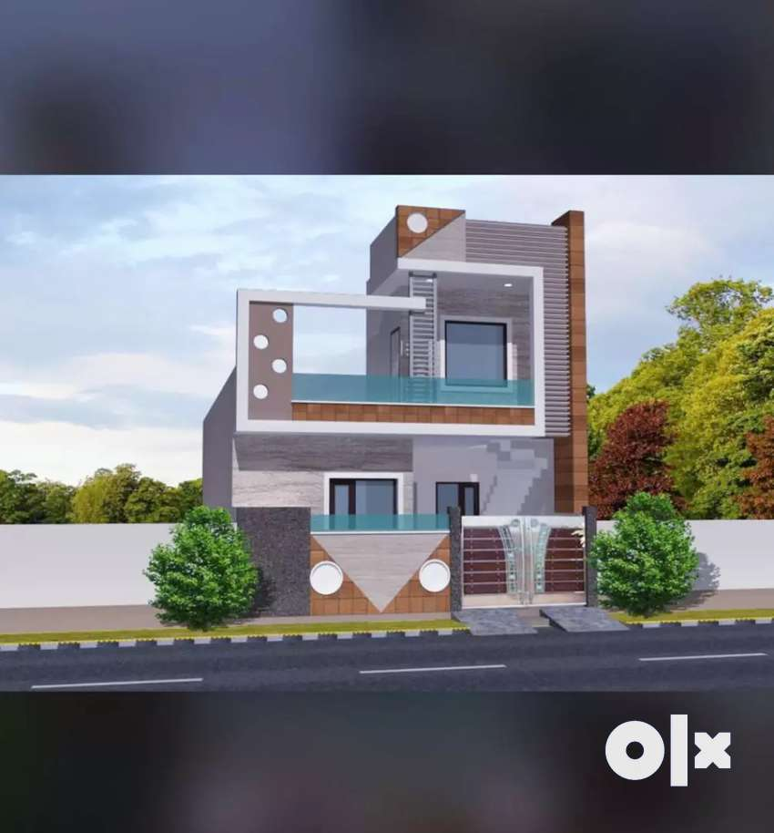 Best 118 yard house for sale 0