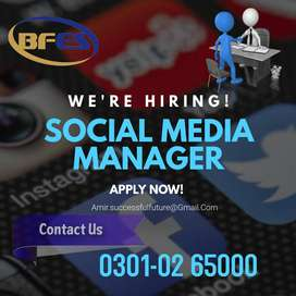 We grant an opportunity for youngster earn from home digital marketing